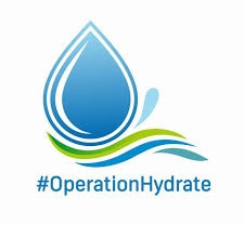 SIA supports Operation Hydrate: Lillah only